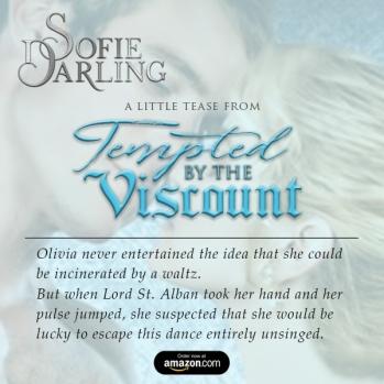 Sofie Darling Tempted  Excerpts2.jpg