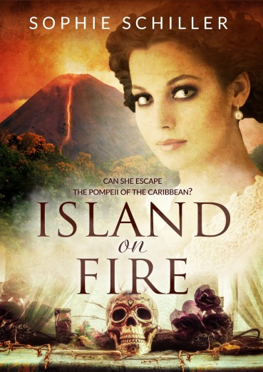 BookCover_Island on Fire l.jpg