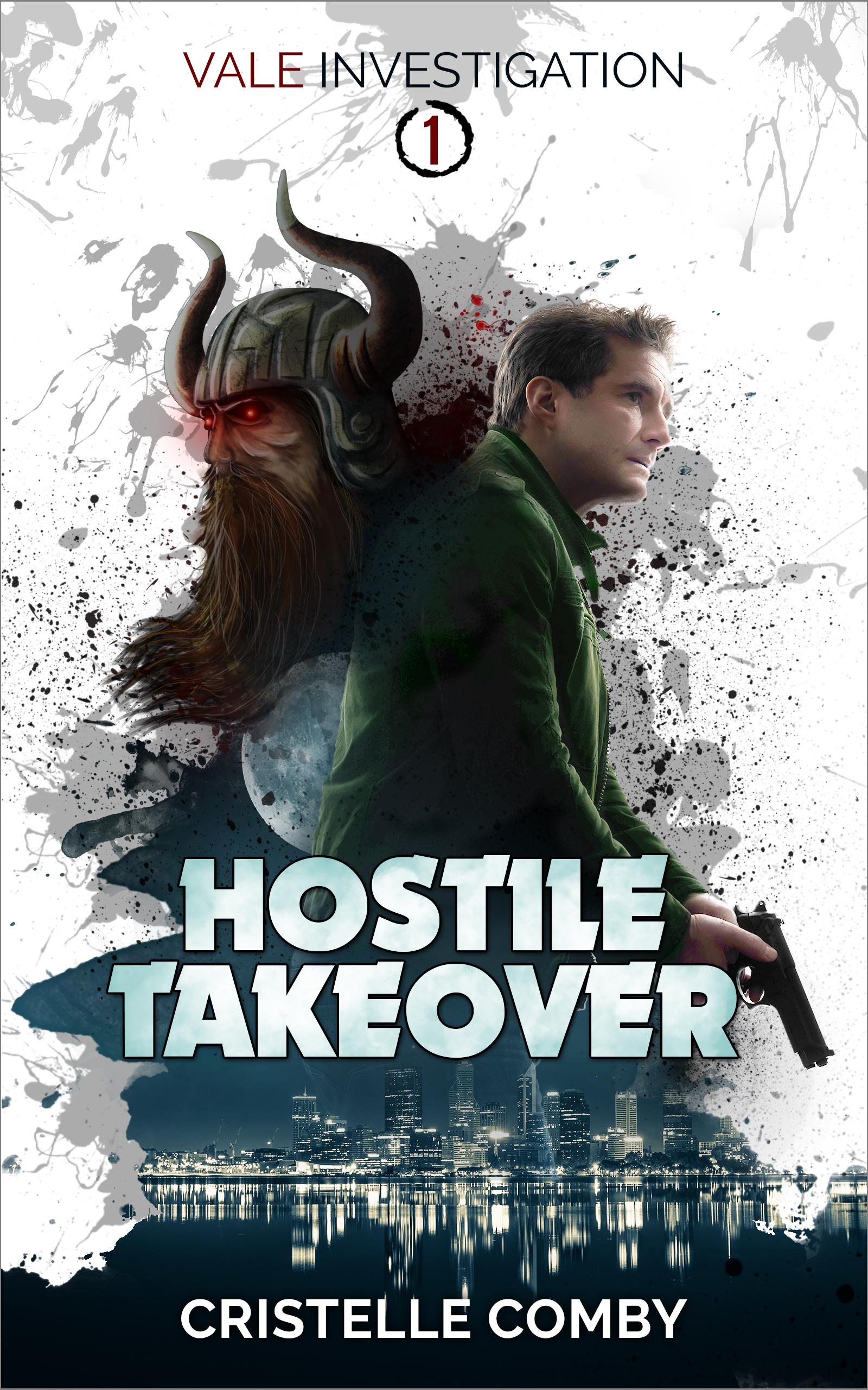 BookCover_HostileTakeover.jpg