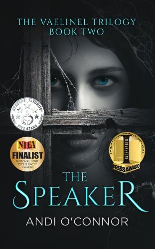 BookCover_The Speaker.jpg