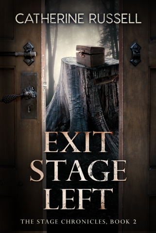 Cover_Exit Stage Left.jpg