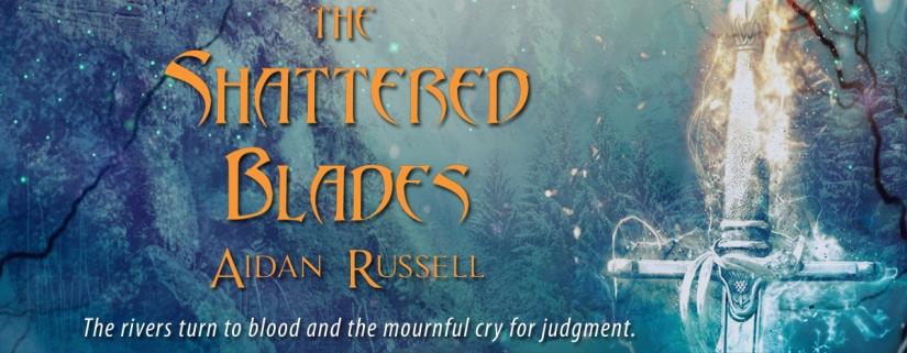 Teaser_The Shattered Blades.jpg