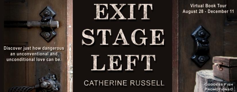 TourBanner_Exit Stage Left.jpg