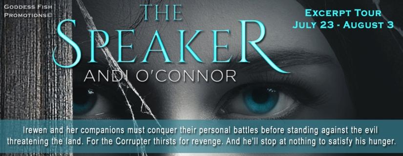 TourBanner_The Speaker.jpg