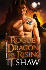 BookCover_rogue-dragon-rising-e-reader.jpg