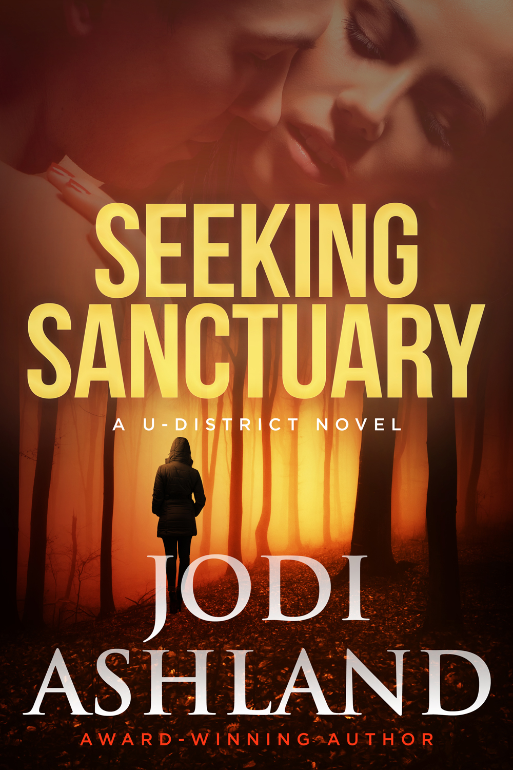 BookCover_Seeking Sanctuary - eBook.jpg