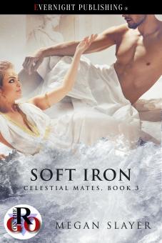 BookCover_Soft Iron-eBookComplete 1.jpg