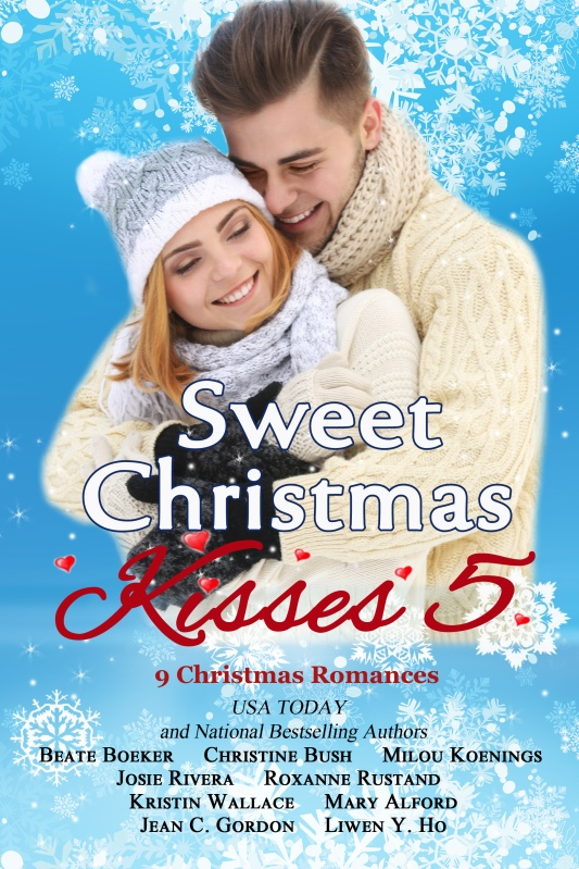 BookCover_SweetChristmasKisses5 Cover 2018.jpg