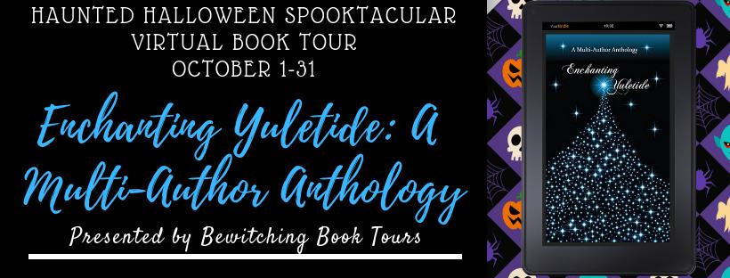 Enchanting Yuletide_ A Multi-Author Anthology .png