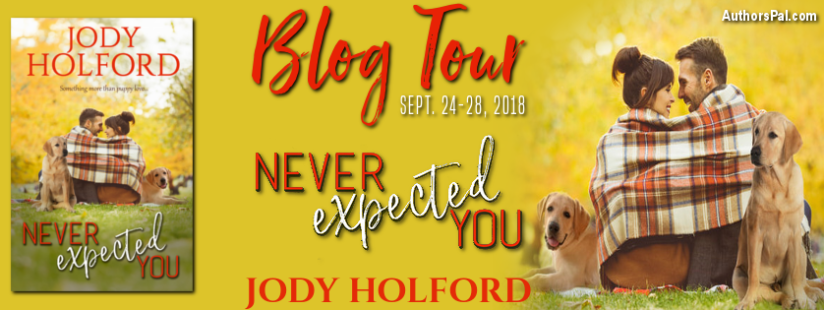 Never Expected You Tour Banner.png