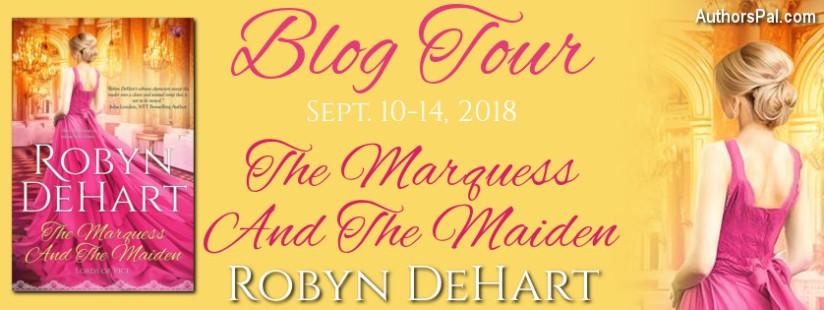 Robyn DeHart Blog Tour Banner.jpg
