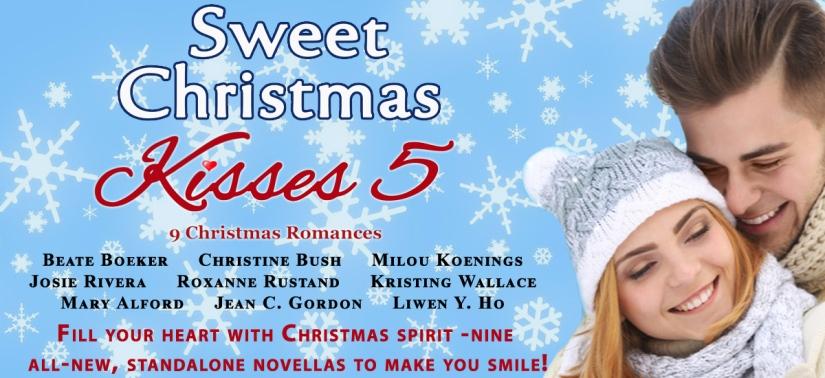 Teaser_Sweet Christmas Kisses 5 copy.jpg
