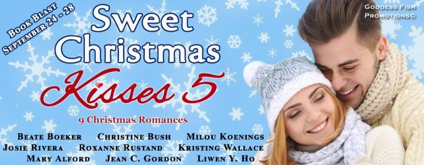 TourBanner_Sweet Christmas Kisses 5 copy.jpg