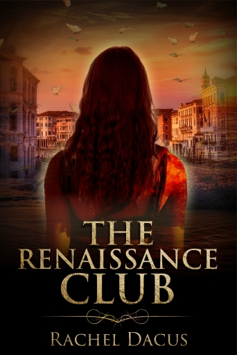 BookCover_RENAISSANCE CLUB ebook.jpg