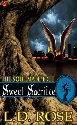 BookCover_Sweet Sacrifice Final_505x825
