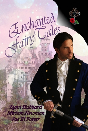 Cover_Enchanted Fairy Tales.jpg