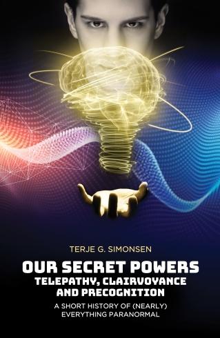 Cover_SecretPowers.jpg