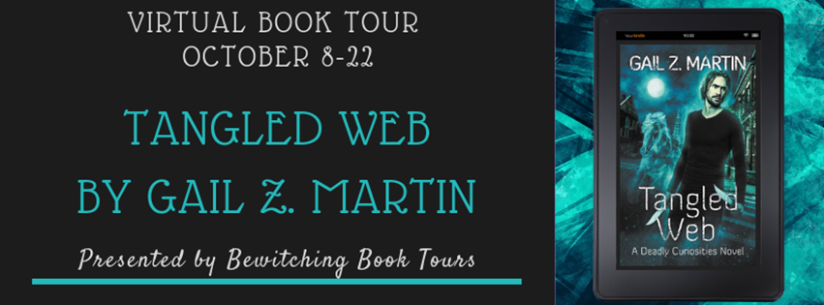 Tangled Web Tour Banner.png