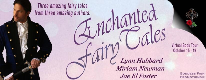TourBanner_Enchanted Fairy Tales.jpg