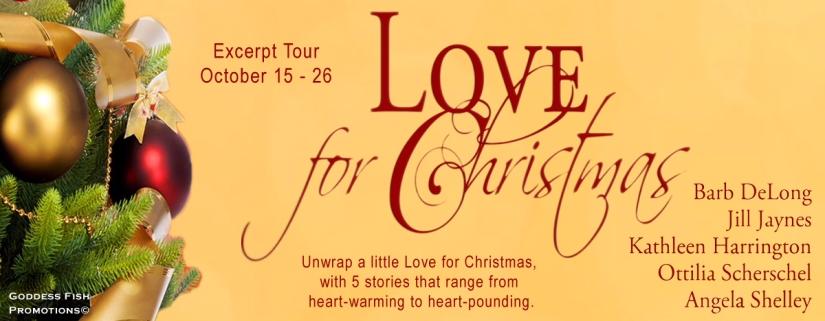 TourBanner_Love for Christmas.jpg
