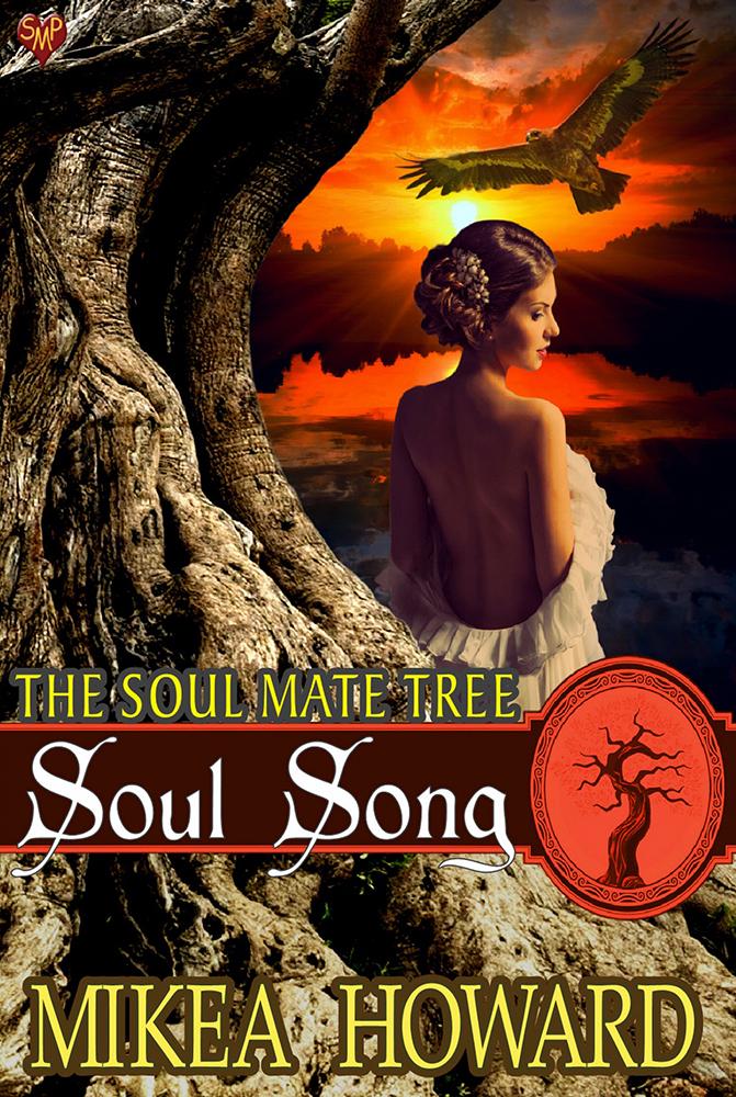 BookCover_soulsongcover.jpg