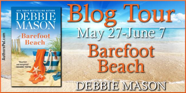 Debbie Mason Blog Tour Banner.png