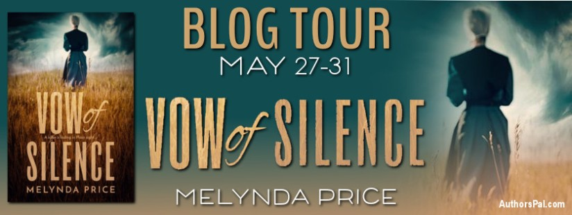 Vow of Silence Tour Banner.jpg